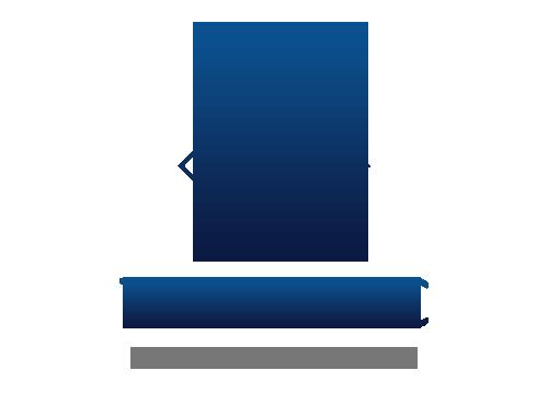 TOPACC - ksiegowość, podatki, nieruchomości Warszawa